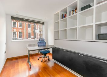 Thumbnail 2 bed flat for sale in Flat 14, 79-83 Great Portland Street, Fitzrovia/Marylebone