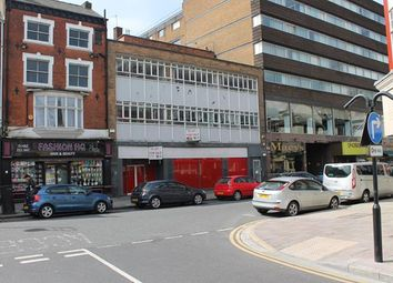 Thumbnail Office for sale in 57, Paragon Street, Hull, East Yorkshire
