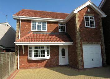 Thumbnail 1 bed property to rent in New Road, Stoke Gifford, Bristol