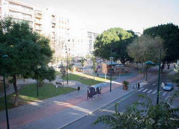Thumbnail 3 bed apartment for sale in Barrio De Corea, Gandia, Spain