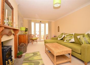 Thumbnail 3 bed terraced house for sale in Nell Ball, Plaistow, Billingshurst, West Sussex