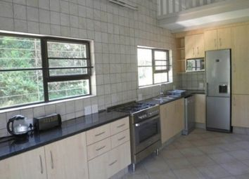 Thumbnail 2 bed detached house for sale in Amberfield, Centurion, South Africa