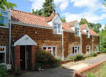 Thumbnail 6 bed detached house for sale in Blackborough End, King's Lynn, Norfolk