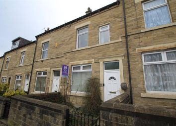 Thumbnail 3 bedroom property for sale in Roxby Street, Bradford