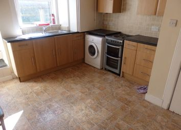 Thumbnail 3 bed flat to rent in 20 Batchen Street, Elgin