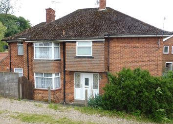 Thumbnail 3 bed detached house to rent in Ramsgate, Louth