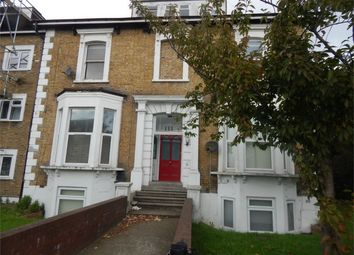 Thumbnail 1 bed flat to rent in Selhurst Road, London