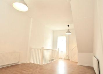 Thumbnail 2 bed property to rent in Whetstone Lane, Birkenhead