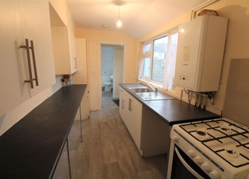 2 bed end terrace house to rent in Bulwell Lane, Basford, Nottingham NG6