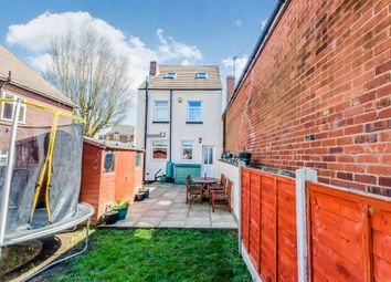 Thumbnail 3 bedroom detached house for sale in Robert Street, Dudley