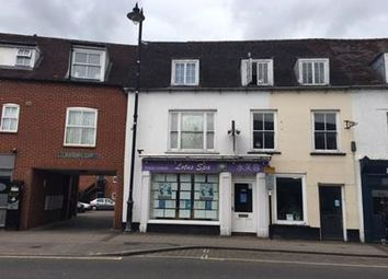 Thumbnail Retail premises for sale in 45 Bartholomew Street, Newbury, West Berkshire