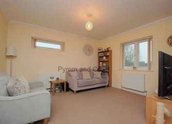 Thumbnail 2 bedroom flat to rent in North Walsham Road, Sprowston, Norwich