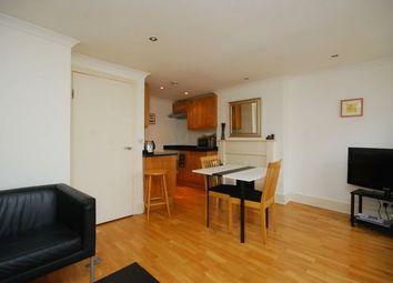 Thumbnail 1 bed flat to rent in Bathurst Street, Paddington