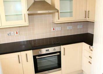 Thumbnail 3 bed end terrace house to rent in Main Road, Adbaston, Stafford