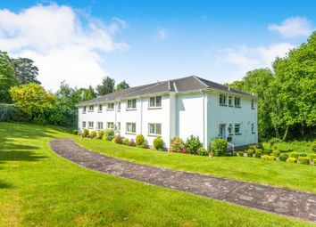 Thumbnail 3 bed flat for sale in 2 Exmouth Road, Budleigh Salterton, Devon