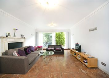 Thumbnail 4 bed detached house to rent in Camden Mews, Camden