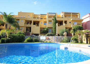 Thumbnail 3 bed apartment for sale in Spain, Andalucia, Guadalmina, Ww965A