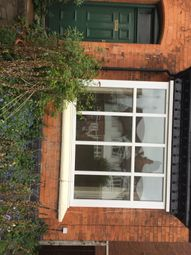 Thumbnail 2 bedroom flat to rent in Blenheim Road, Moseley
