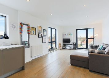Thumbnail 1 bed property for sale in Blairderry Road, London