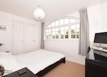 Thumbnail 1 bed flat for sale in Swan Street, West Malling, Kent