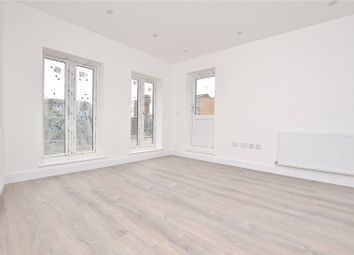 Thumbnail 1 bed flat for sale in Glassbank, High Barnet, Hertfordshire