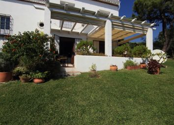 Thumbnail 2 bed apartment for sale in Forest Hills, Estepona, Malaga, Spain