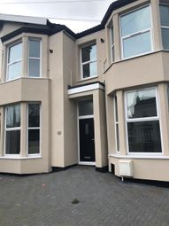 Thumbnail 5 bed detached house for sale in Prospect Vale, Fairfield, Liverpool