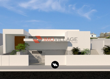 Thumbnail 3 bed property for sale in Lagos, Lagos, Algarve, Portugal