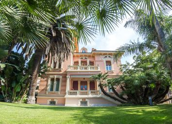 Thumbnail 5 bed villa for sale in Imperia, Liguria, Italy