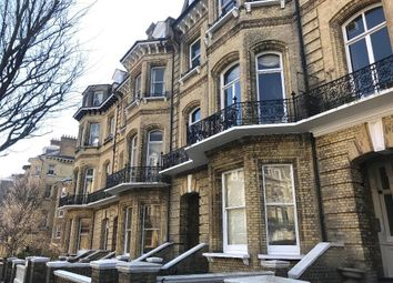 Thumbnail 1 bed flat to rent in First Avenue, Hove, East Sussex