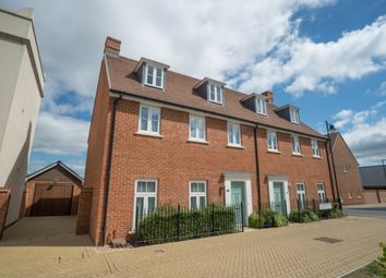 4 bed property for sale in Pearmain Parade, Waterlooville PO7