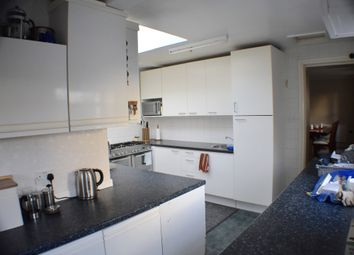 Thumbnail 7 bed terraced house for sale in Thistleneuk, 19 Louisa Drive, Girvan, Ayrshire