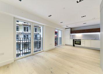 Keybridge House, Exchange Gardens, Vaxuhall SW8. Studio for sale