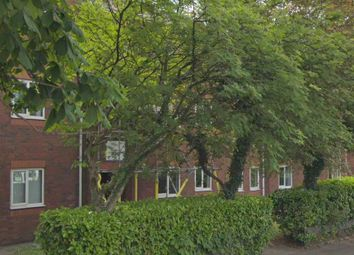 Thumbnail 1 bedroom flat to rent in Buxton Road, Stockport