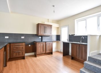 4 bed end terrace house for sale in St. Nicholas Street, Carlisle CA1