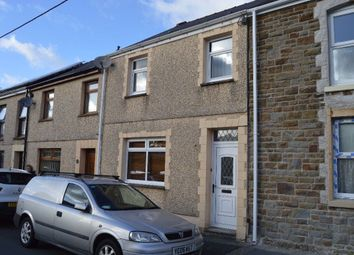 3 bed property to rent in Harold Street, Ammanford SA18