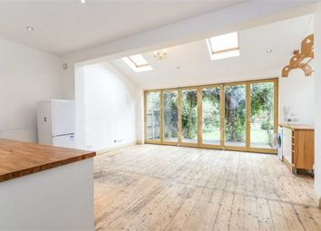Thumbnail 4 bed semi-detached house for sale in Doyle Gardens, Kensal Rise