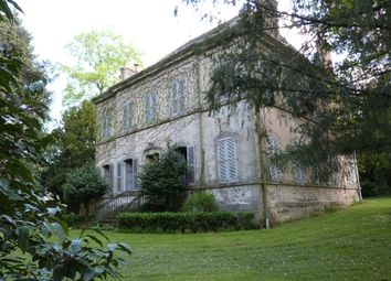 Thumbnail Detached house for sale in Midi-Pyrénées, Aveyron, Entraygues Sur Truyere