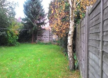 Thumbnail 3 bed semi-detached house to rent in Kings Road, Chorlton Cum Hardy, Manchester