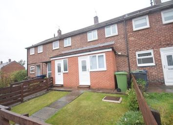 Thumbnail 2 bed property to rent in Melbourne Gardens, South Shields