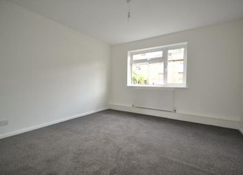 Thumbnail 1 bed flat for sale in New Writtle Street, Chelmsford, Essex