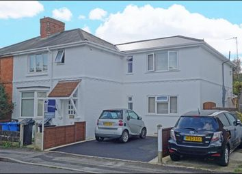 Block of flats for sale in 22 Recreation Road, Branksome, Poole BH12