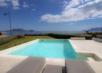 Thumbnail 2 bed villa for sale in Localitá Mare E Rocce, Olbia, Sardinia, Italy