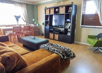 Thumbnail 2 bedroom flat for sale in Gower Road, Haywards Heath