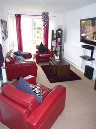 Thumbnail 1 bed flat to rent in Princess Close, Gedling, Nottingham