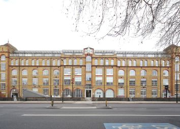 Thumbnail 1 bed flat for sale in The Printworks, 139 Clapham Road