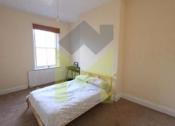 Thumbnail 4 bedroom terraced house to rent in Cheltenham Terrace, Heaton