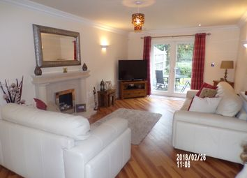Thumbnail 4 bed detached house to rent in Plough Court, Sutton Coldfield