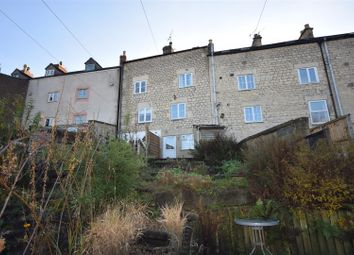 2 bed terraced house for sale in Upper Leazes, Stroud GL5