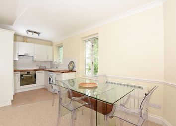 Thumbnail 2 bedroom flat to rent in Paradise Street, Oxford